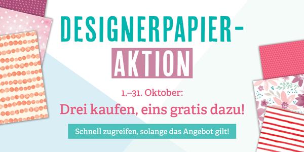 designpapier-aktion-oktober-stempelzimmer.com-gratis-papier-stampin-up