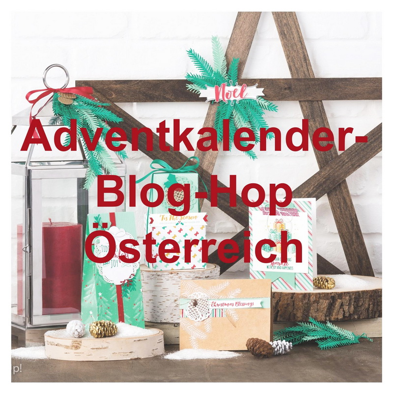 Adventkalender-Stampin-Up-oesterreich-stempelzimmer-blog