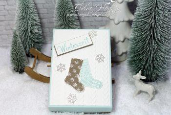 Adventkalender-Blog-Hop-Stampin Up