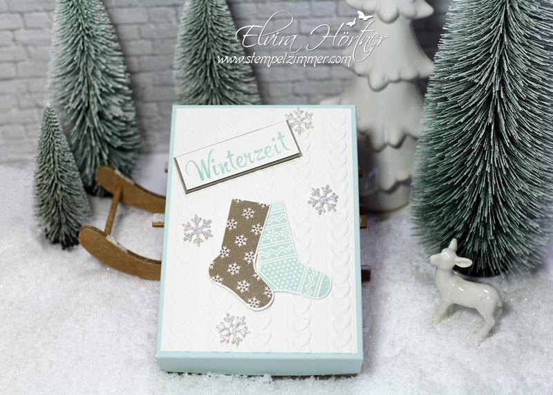 adventkalender-tuer-15-winterzeit-stampin-up-oesterreich-stempelzimmer