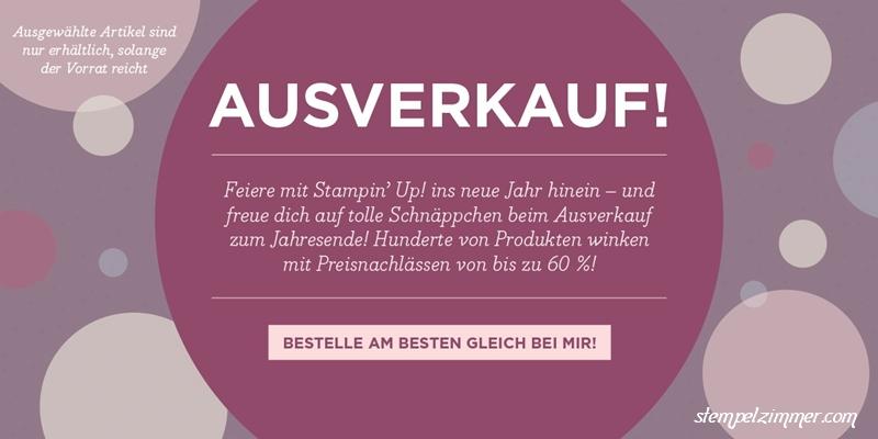 jahres-schlussverkauf-stampin-up-oesterreich-blog-stempelzimmer-rabatte