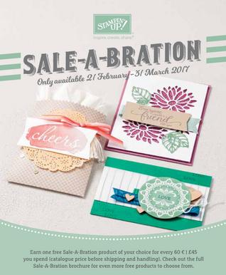 Sale A Bration 2017 - Teil 2
