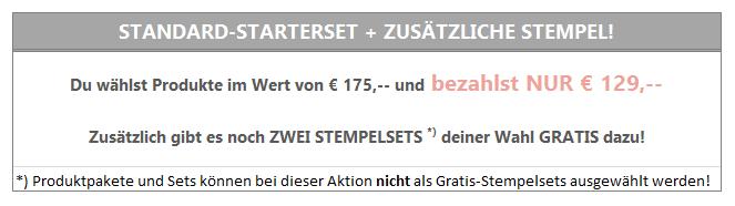 Sale-A-Bration-als-demo-bei-stampin-up-einsteigen-oesterreich-stempelzimmer-elvira-hoertner