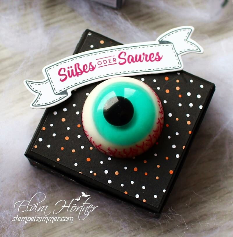 Halloween-Verpackung-Süßes oder Saures-Hokuspokus-Stampin Up