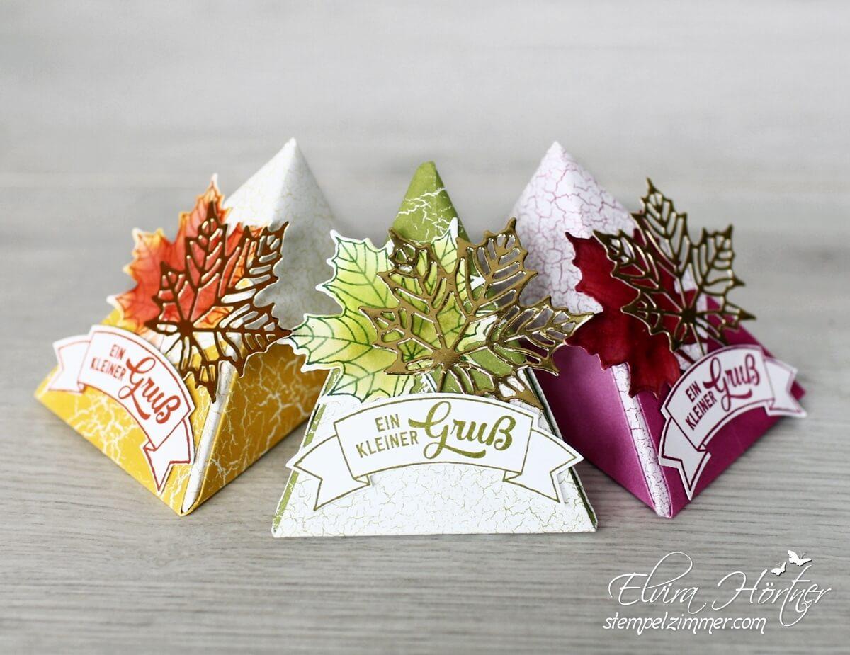 Origiami-Tüten-Herbst-Jahr voller Farben-Stampin Up-Blog-Österreich-Stempelzimmer
