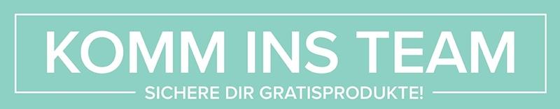 SAB 2018 - Komm ins Team- Stampin Up Demo werden- Stempelzimmer-Blog-Österreich