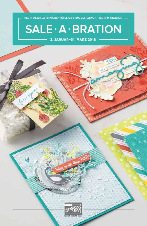 SAB-Folder 2018-Stampin Up