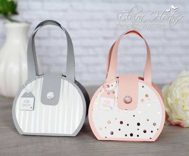 Mini-Handtaschen-Goodies-Stampin Up-Blog-Österreich-Elviras Stempelzimmer