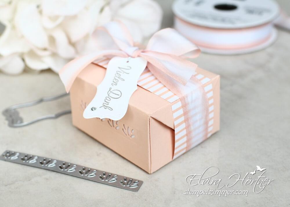 Perfekte Päckchen-kleine Box-vielen Dank-Goodies-Stampin Up-Blog-Österreich-Stempelzimmer