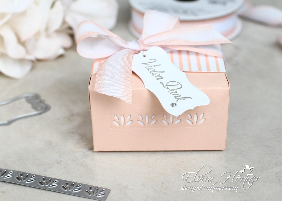 perfekte-paeckchen-kleine box-perfect parcels-vielen Dank-Goodie-Stampin Up-Blog-Stempelzimmer
