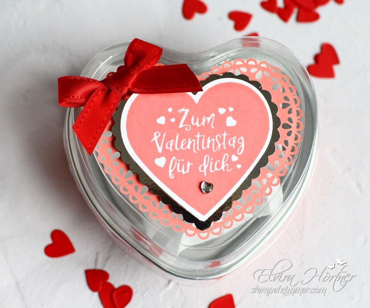 Herzdosen-zum-valentinstag-stampin-up-kleine-geschenke