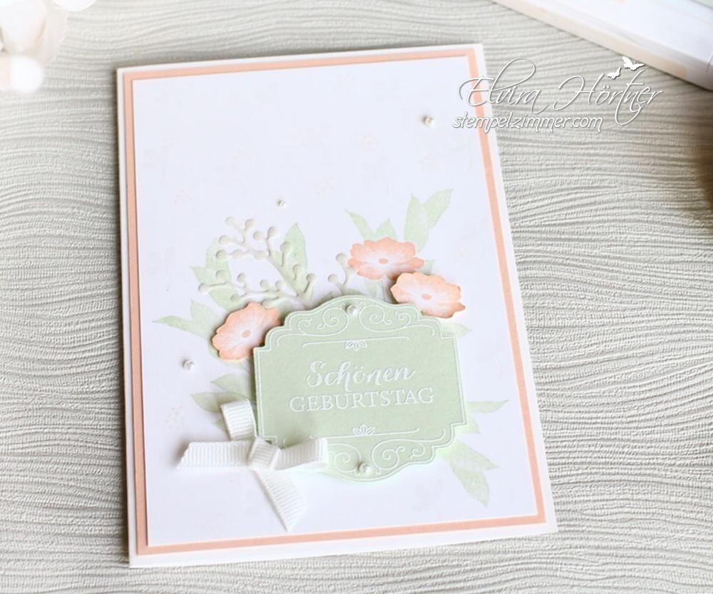Schönen Geburtstag-Mit Liebe angehängt-Stampin Up-Blog-Österreich-Stempelzimmer