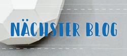 https://www.stempelzimmer.com/2020/07/lkw-fahrzeugflotte-cuttingmachine-blog-hop/#comment-2283