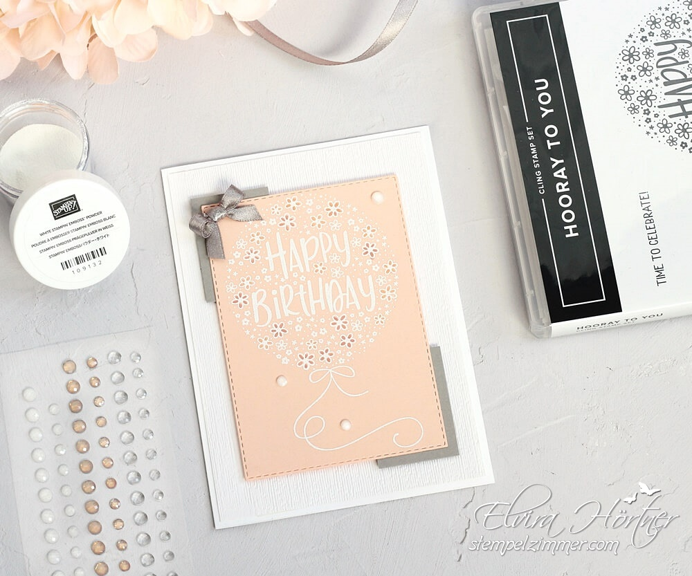 Ueberraschungspost-Stempelset-Hooray to you-152533-Challenge-Stampin Up